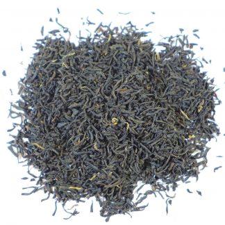 Keemun (Qimen) zwarte thee