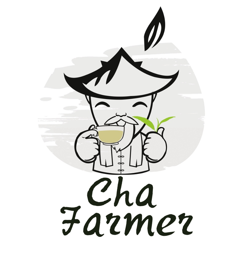 Cha Farmer